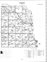Code E - Newburg Township, Carpenter, Mitchell County 1977